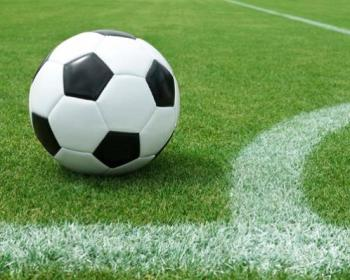 Boys soccer prepares for Peters Township