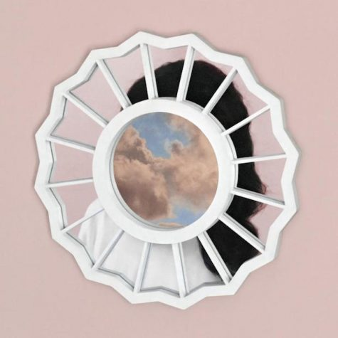 Mac Miller gets lighter and funkier on new CD