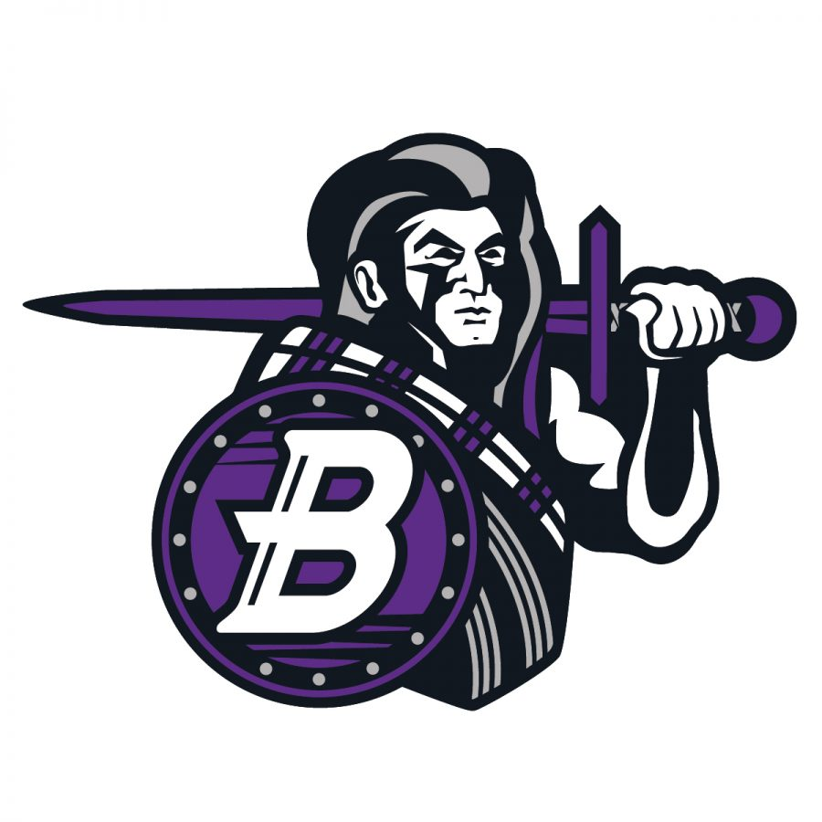 "District announces new ""BW,"" Highlander designs"