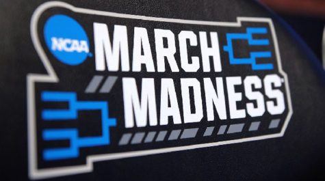 Key storylines drive March Madness
