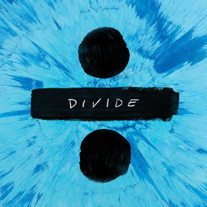 Ed Sheeran's new album highlights his academic side