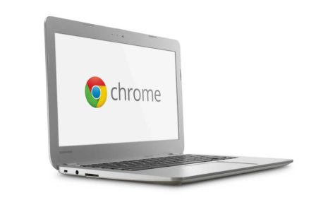 With Chromebooks coming, students sought for help desk