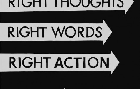 CD Review: Franz Ferdinand- Right Thoughts, Right Words, Right Actions