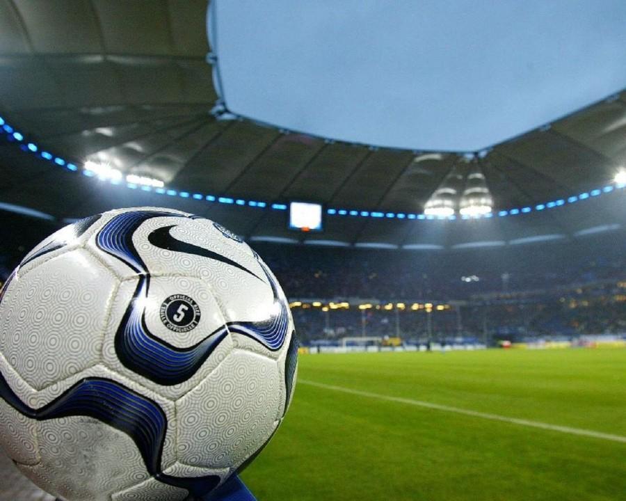 Soccer's European Super League plan was a bad idea that fell apart within days.