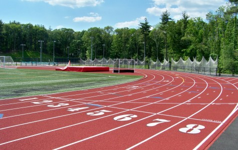 Indoor track places individually and in relay at Edinboro University meet