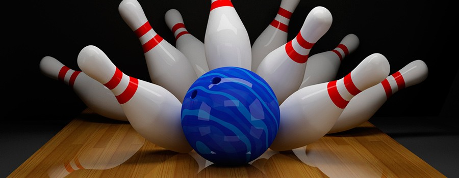 Photo+of+Bowling+Pins+via+Wikipedia+under+Creative+Common+License.