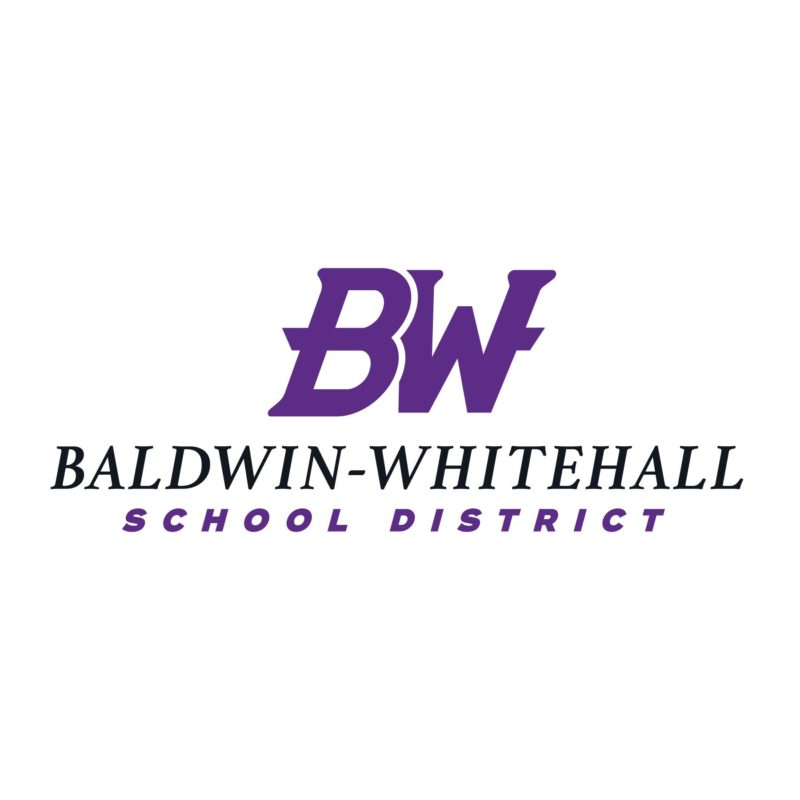 Baldwin seniors signed their National Letters of Intent on Monday.