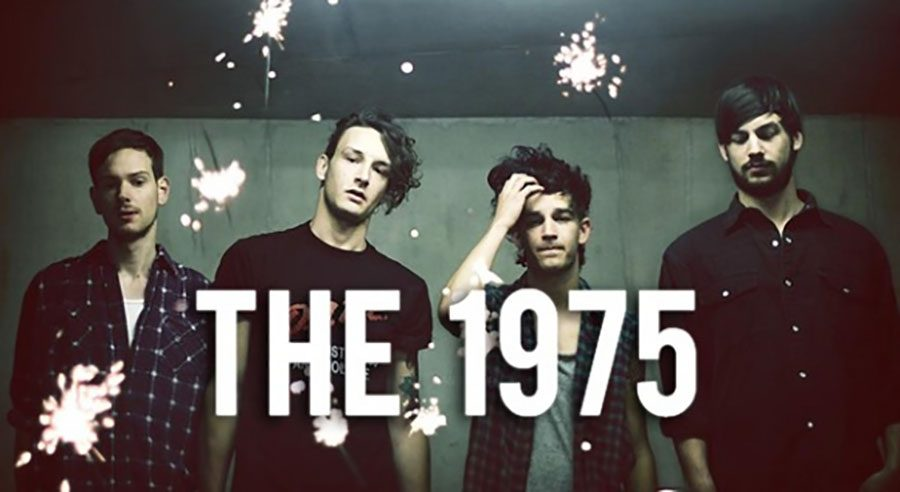 1975+rocked+Stage+AE