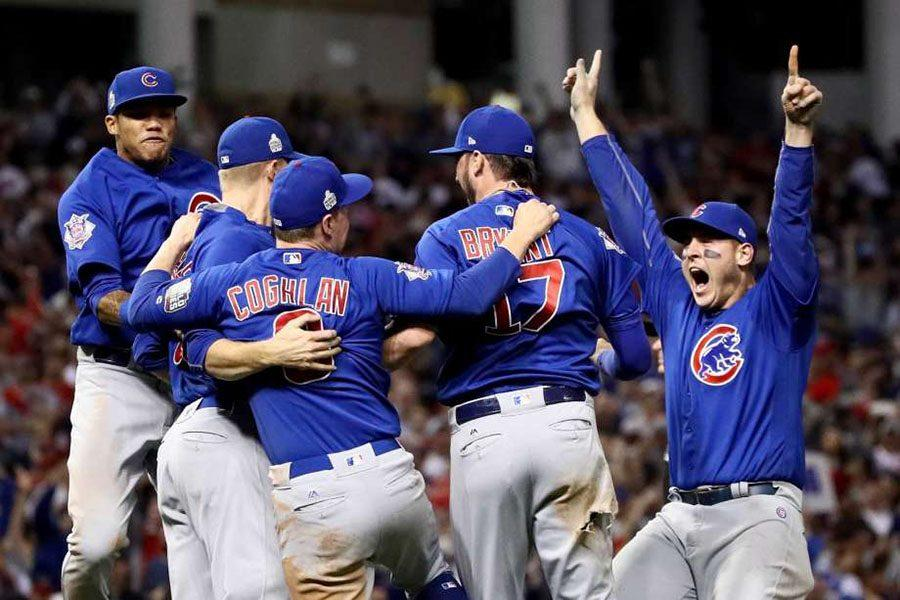 Cubs+finally+win+after+over+a+century