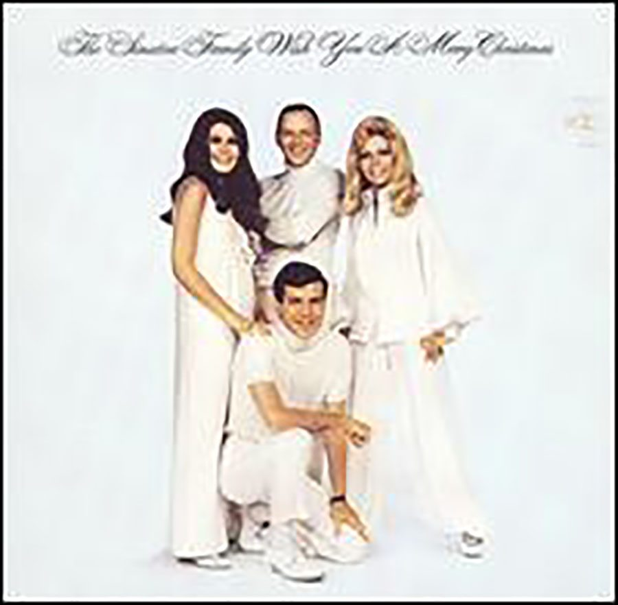 Sinatra+family+doesn%27t+show+true+potential+in+Christmas+album