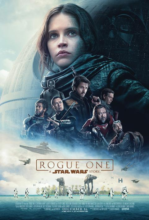 Rogue+One+exceeds+expectations