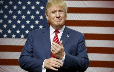 Opinion: A letter to President Trump