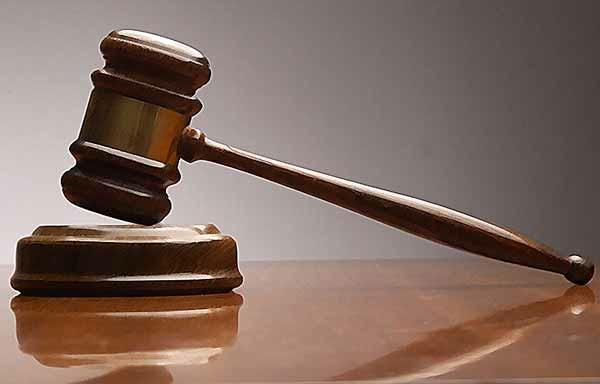 Mock trial loses defense, await prosecution