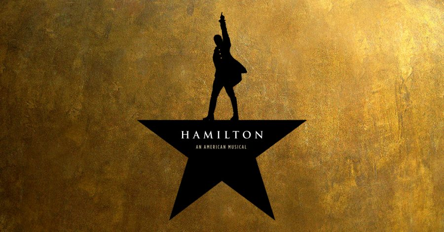 Seeing+the+show+live+is+a+major+bucket+list+item+for+most+any+theatergoer%2C+so+to+have+this+phenomenal+show+in+Pittsburgh+is+amazing+in+itself.+Still%2C+Hamilton%E2%80%99s+performance+manages+to+outshine+the+hype.+