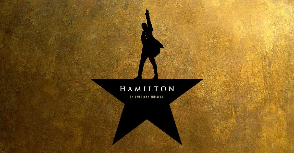 Seeing the show live is a major bucket list item for most any theatergoer, so to have this phenomenal show in Pittsburgh is amazing in itself. Still, Hamilton's performance manages to outshine the hype.