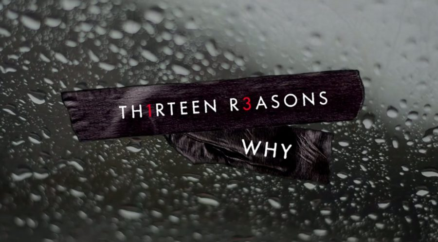 More+than+13+reasons+to+watch+13+Reasons+Why