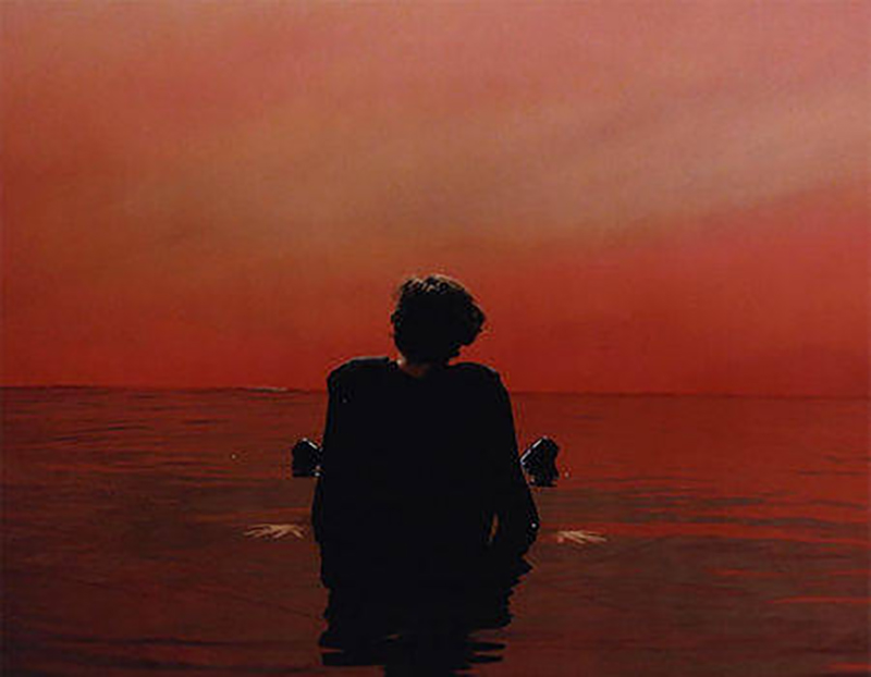 One+Direction+member+Harry+Styles%27+single+hits+deeper+than+old+music