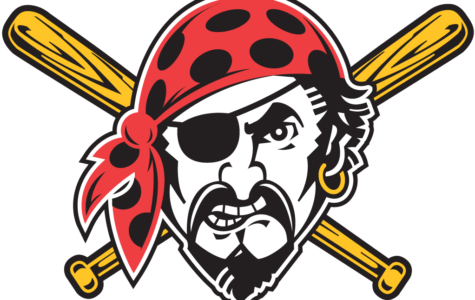 Pirates's season not what fans expected so far