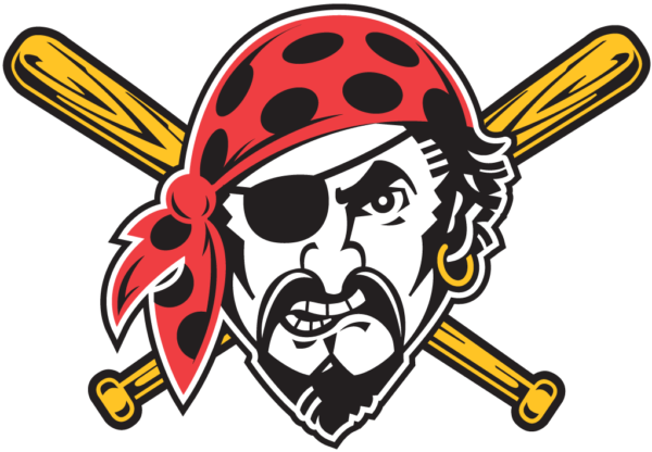 Pirates miss playoffs for second year in a row