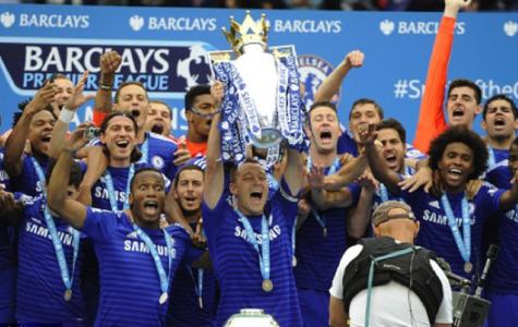 UK sports put more value on regular-season