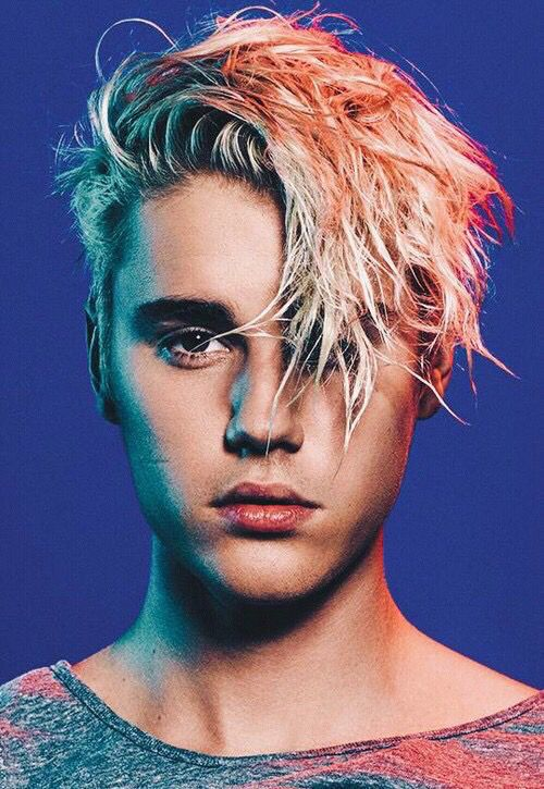 Bieber's lyrical mistake offends fans