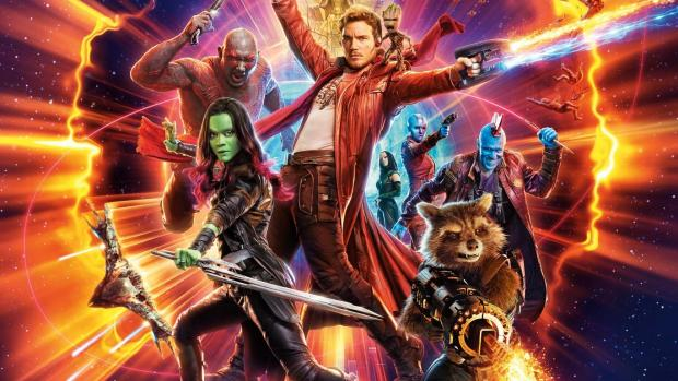 The+Guardians+stay+true+to+first+film