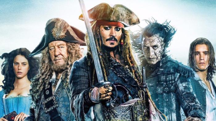 Latest+%22Pirates%22+film+a+real+shipwreck