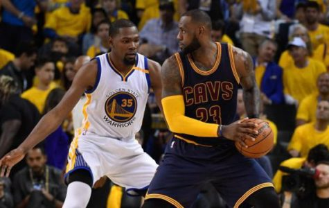 LeBron James becomes more valuable with age