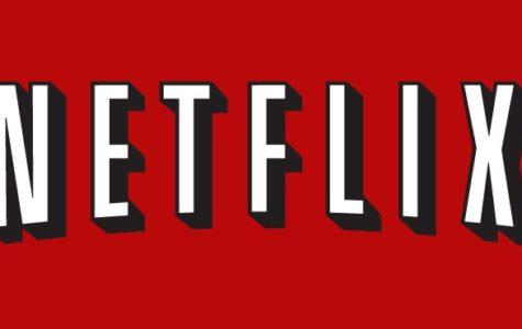 New Netflix show entertains viewers