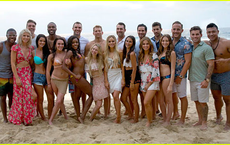 Review: Bachelor in Paradise needs to amp up the drama
