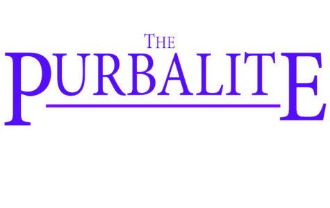 PODCAST: Purb Take covers NBA, NHL all-star news
