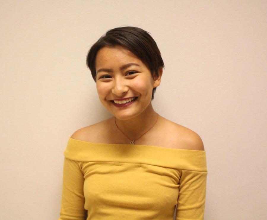 Savannah Nguyen