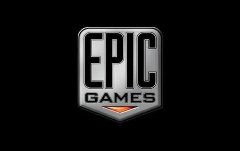 Online game becomes most successful Epic Games' history