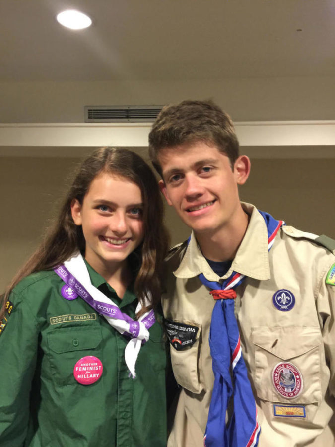 Boy+Scouts+are+now+accepting+girls