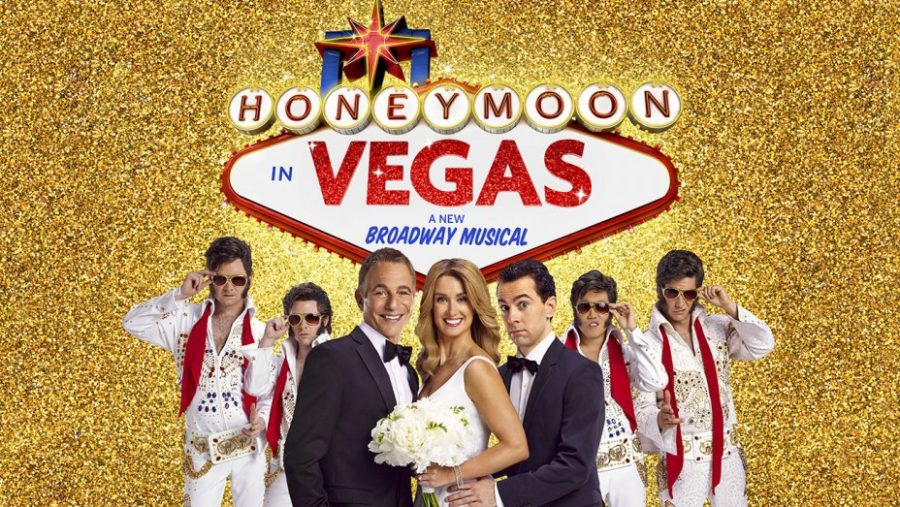 %22Honeymoon%2C%22+%22Dining+Room%22+to+be+this+year%27s+musical%2C+play