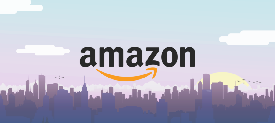 Opinion: Amazon would feel right at home in Pittsburgh