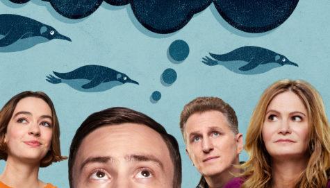 Buzzfeed Unsolved finishes true crime season