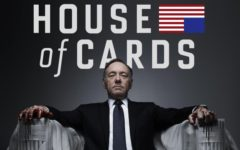 Opinion: Spacey's response to allegation was inexcusable