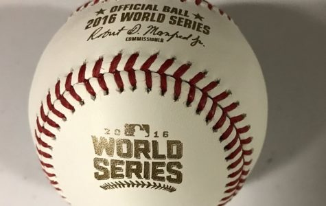 Purbalite Pick 'Em: Who will win the World Series?