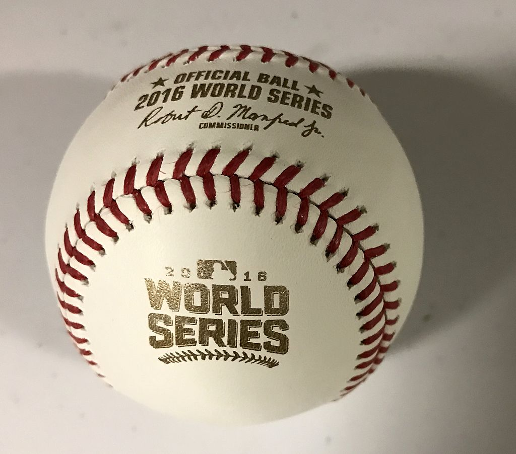 Purbalite Pick 'Em: Who will win the World Series?, Johnny Staley and Austin Bechtold debate