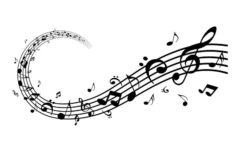 3 band students earn spot at PMEA regional competition