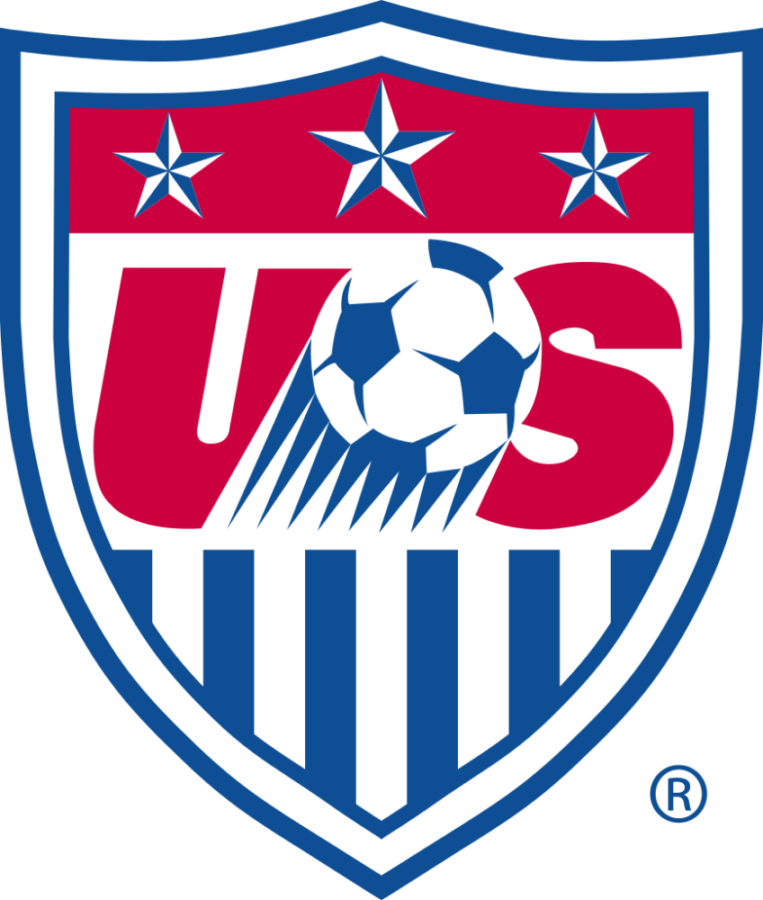 Opinion: Resignation ends sorry era for U.S. soccer