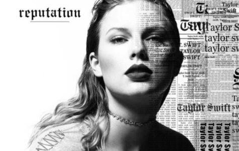 Swift's reputation gains popularity