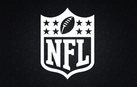 Podcast: NFL mid-season awards