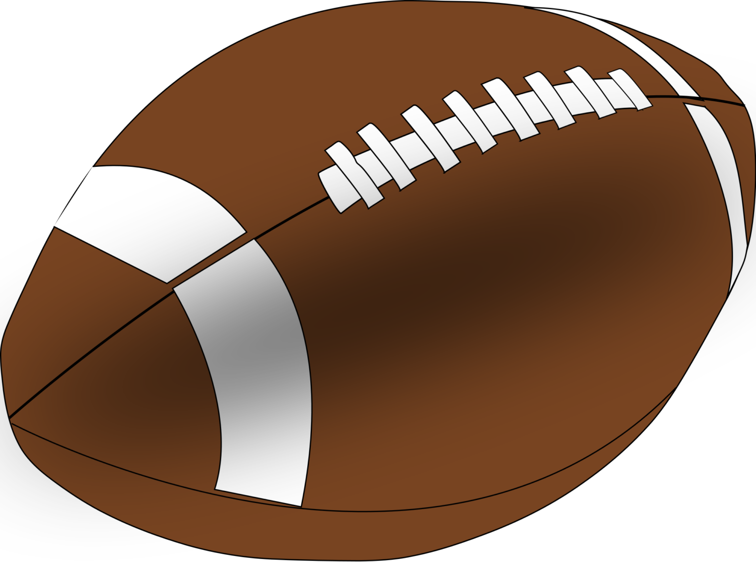 After being delayed in the fall, the annual powder puff football game will be held in February.