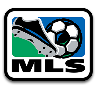 Money talks with soccer league expansion