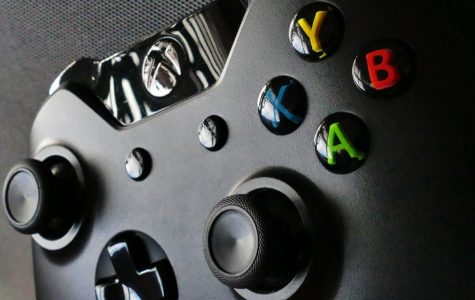 Extra fees in video games force players to `pay to win'