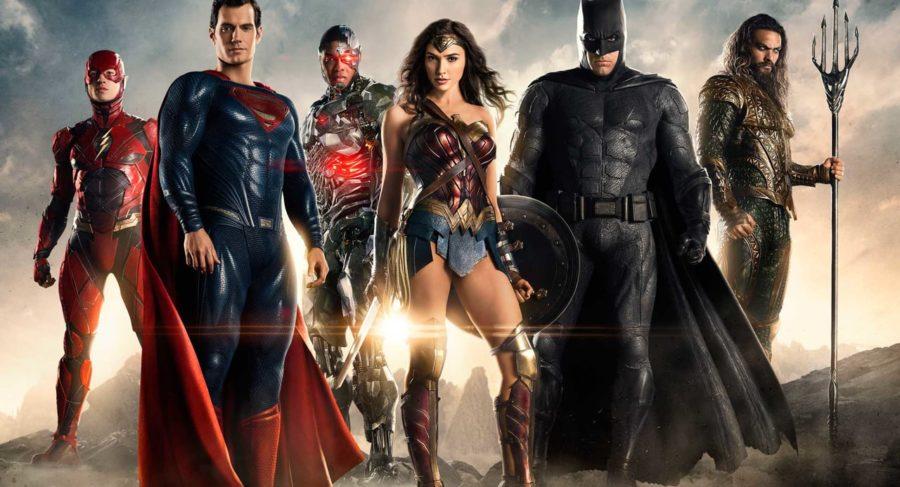 Justice+League+fails+to+deliver
