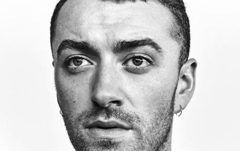 Sam Smith continues to mature sound
