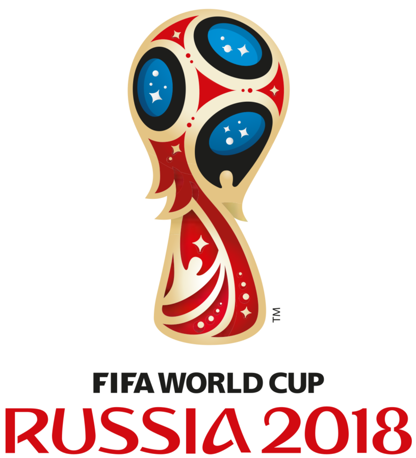 World Cup groups announced